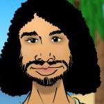 lost-sayid-t