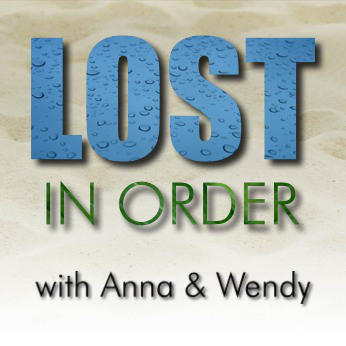 lost-in-order-02st